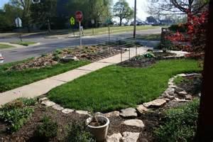 edging stones gardening with greggo field stone edging diy 74447 jpg