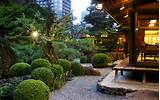 japanese garden design ideas modern house decorating exotic japanese