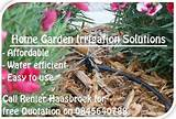 garden garden care garden centre gardening services irrigation