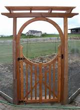 Garden Gate -- 61 hours -- Can$ 498.00 -- Beginner