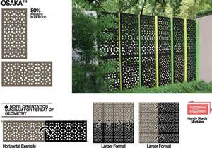 inspiration backyards ideas outdoor gardens outdoor privacy screens