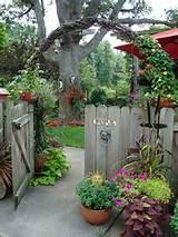 garden design ideas11