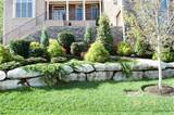 front yard landscaping plans front yard landscaping ideas photo ...