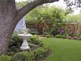 garden galleries