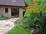 Garden Patio Designs Uk | CDxND.com - Home Design in Pictures