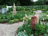18 Photos of the Backyard Vegetable Garden Ideas
