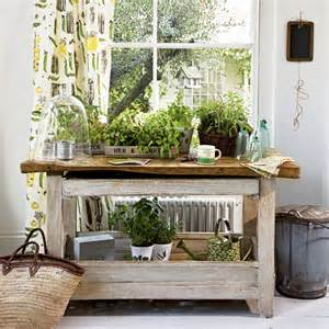 33 creative porch decorating ideas photo 26