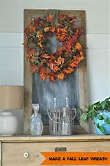 Adding fall around the house - ideas! | Bloomfield Garden Club | Pint ...