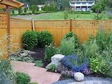 corner garden gardening small garden ideas that might work in my