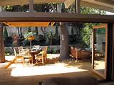 stunning decks outdoor spaces patio ideas decks gardens hgtv