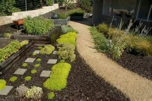 Walkway and Path - Los Osos, CA - Photo Gallery - Landscaping Network