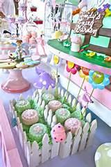 fairy 18 jpg