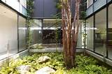 ... Garden Design In Tropical House Design In Sentosa Cove In Singapore