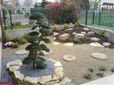 how to landscape without grass landscaping gardening ideas