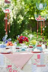 summer-garden-party-ideas-0038.jpg