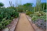 Beautiful Japanese Garden Design Landscaping Ideas For Small ...