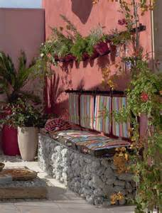 diy garden benches ideas diy crafts ideas