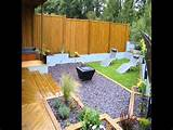 courtyard garden design ideas 2015 youtube garden design ideas 2015