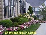 yard landscaping ideas tucson front yard landscaping ideas tucson