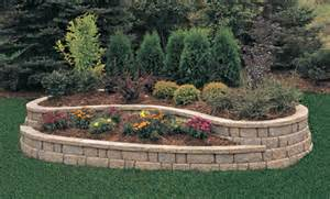 small retaining wall on pinterest gabion retaining wall front