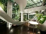 work is beautiful 10 amazing offices around the world thecoolist