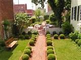 Outdoor & Gardening Image: Rock Garden Desert Landscaping Designs ...