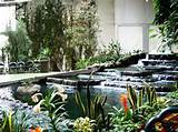 Indoor garden décor-amazing indoor garden designs 091 Amazing Indoor ...