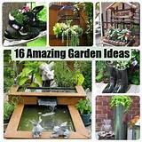 up your garden for a party can be fun and exciting your garden ...