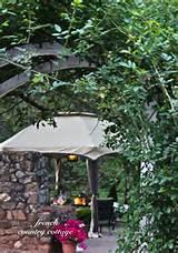 lattelisa garden design a french inspired garden in alabama