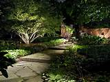 path lighting landscape lighting is an important safety element for ...