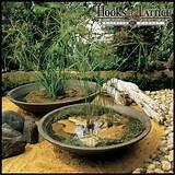low profile bowl planters montrose low profile bowl planters tweet