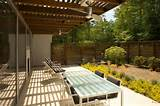 residence ridgefield connecticut contemporary patio new york