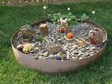 fairy-gardens-miniature-garden-designs-11.jpg