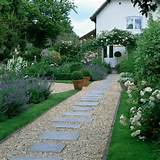 garden path ideas home design ideas