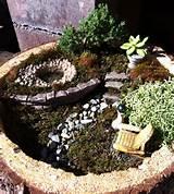 gift shop glenwild garden centerglenwild garden center