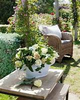 pretty gardening ideas pinterest