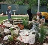 garden for new house manning raised gardens p aving garden