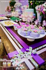 ... Party Ideas | KarasPartyIdeas.com #flower #garden #party #ideas (2