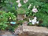fairy front garden ideas 26 cool fairy garden ideas picture design