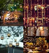 lights | Outdoor Deco & Ideas | Pinterest