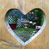 diy do it yourself garden beautiful landscaping ideas secret backyard