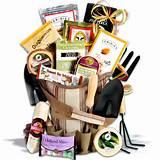 the garden master father s day gardening gift basket