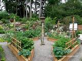 vegetable garden design ideas garden design ideas xckgis small