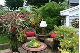 unique landscaping ideas unique gardening ideas with unique planting
