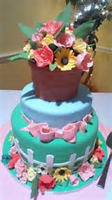 garden+cake-1.jpg