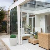 ... by outdoor rooms | Garden ideas | PHOTO GALLERY | Housetohome.co.uk