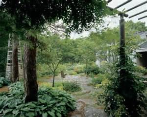 download japanese garden design ideas