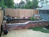 Garden pond ideas | DIYnot Forums