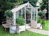 greenhouse | Garden and Landscape Ideas | Pinterest