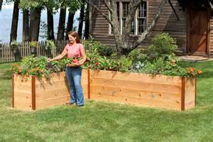 ideas on outdoor planter boxes decorative container gardening